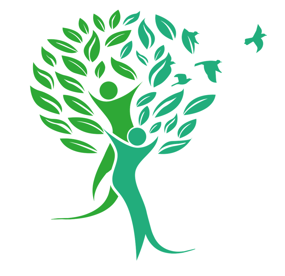 Logo - Sandra Tazir - Therapeute psycho-energetique - Essey-les-Nancy - Lorraine